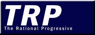 The Rational Progressive