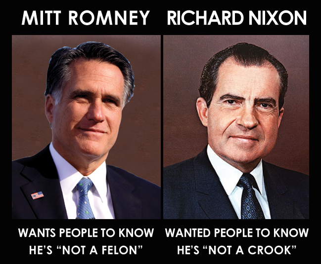 http://therationalprogressive.com/cms/wp-content/uploads/2012/07/romney-nixon-not_a_felon.jpg