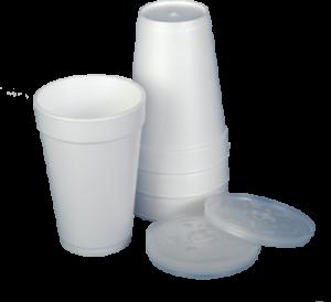 StyroFoam-Cups-psd8020