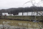 West Virginia Passes Bill Rolling Back Regulations On Chemical Storage Tanks | ThinkProgress