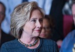 Hillary_Clinton_Iowa_January_2016