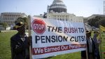 160506123033-pension-cuts-white-house-780x439-1